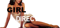 Female Escorts - Girl Directory